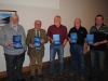 small_agm-2014-photos-015-low