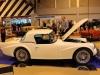 small_classic-motor-show-nec-nov-2013-005
