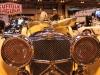 small_classic-motor-show-nec-nov-2013-006