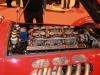 small_classic-motor-show-nec-nov-2013-014