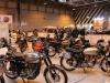 small_classic-motor-show-nec-nov-2013-067
