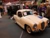 small_classic-motor-show-nec-nov-2013-074