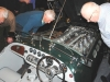 small_ronart-photos-020a_low_engine