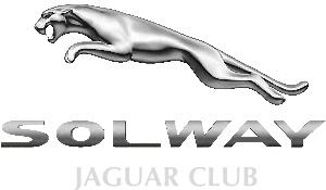 solway logo 09