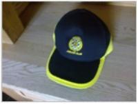 Solway Jaguar Hat 02